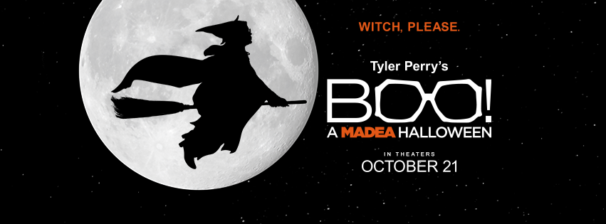 win free movie tickets to boo a madea halloween
