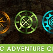 Epic Adventure Club
